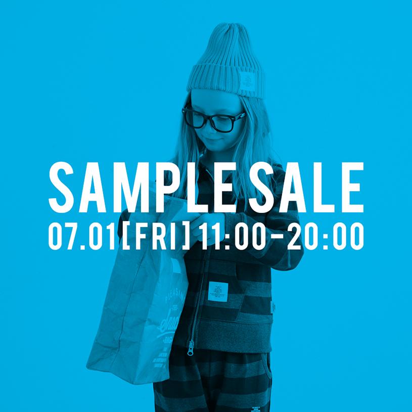 samplesale_2016ss_815